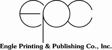 Engle Printing and Publishing Co. Inc
