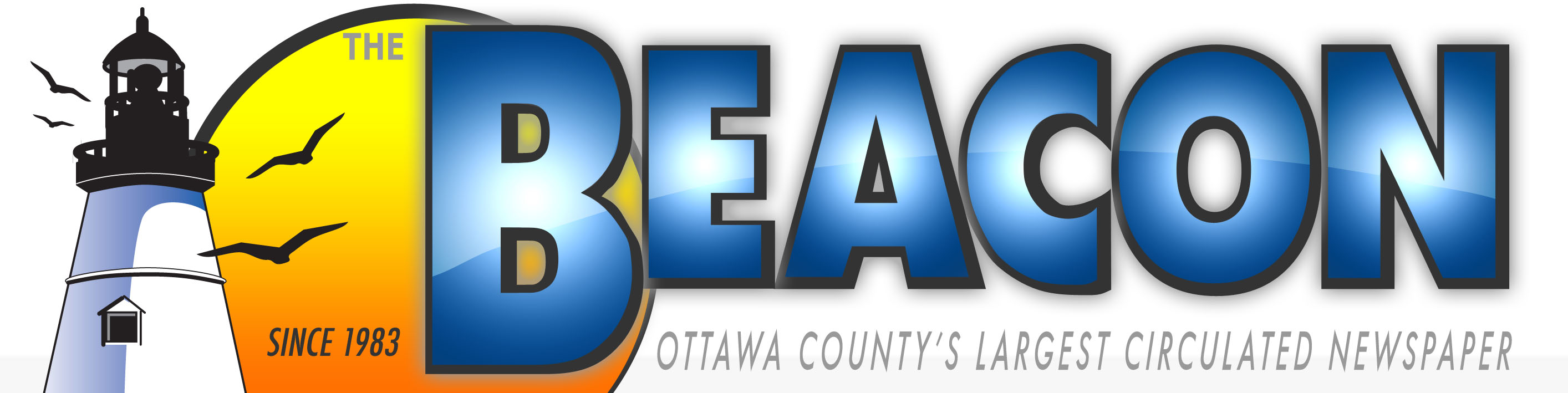 2010_beacon_logo