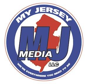 MJ Media
